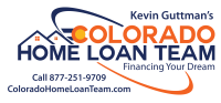 Reverse Mortgage Revolution Logo