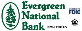 Reverse Mortgage Revolution Logo