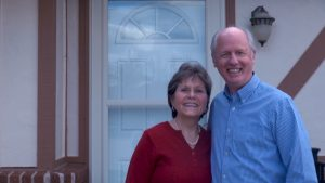 reverse mortgage success stories