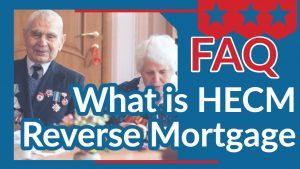 Reverse Mortgage Videos
