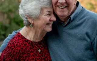 best mortgage for retirees