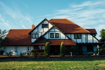 Home Equity Conversion Mortgage, HECM