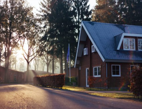 Maximize Home Equity & Reduce Risks