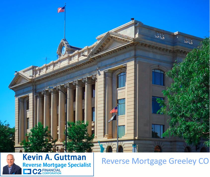 Greeley-reverse-mortgage