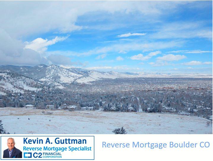 boulder-reverse-mortgage
