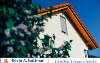 jumbo loan limits colorado