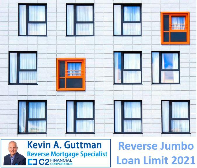 reverse jumbo loan limit 2021